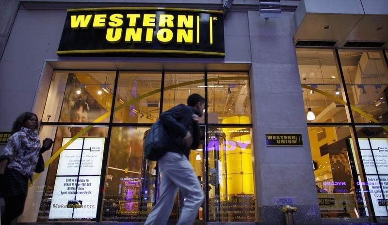 Why Has Bitcoin Not Killed Off Western Union Yet?