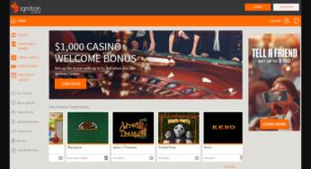 Get Free Btc At Bitcoin Casino No Deposit Bonus Crypto Gambling
