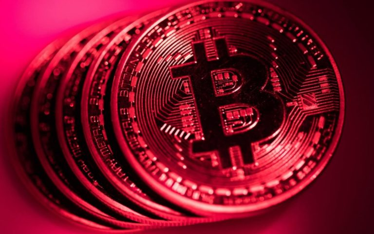 Bitcoin Tax Loophole Costing Treasury Millions