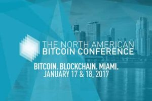 The Miami Bitcoin Conference Was Huge Success
