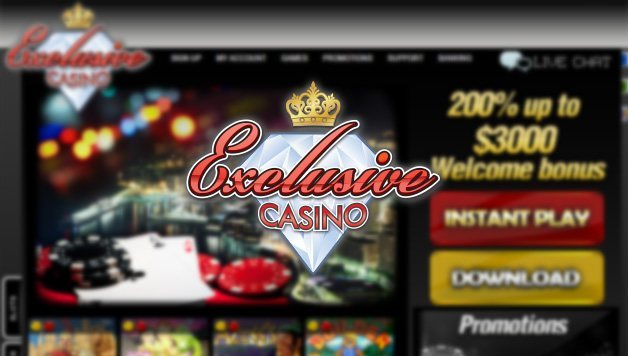 Exclusive Bitcoin Casino Promos, Reviews & Ratings