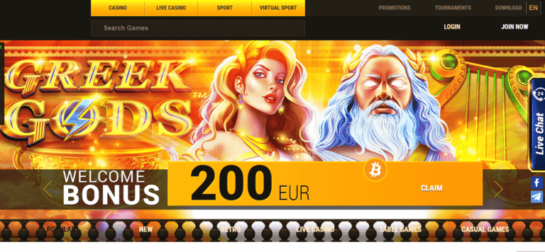 Argo Casino Free Spins Bonus Codes September 2020 – Argocasino.com Coupons