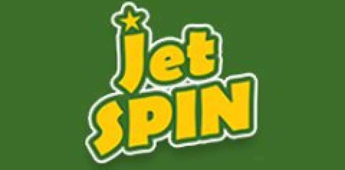 JetSpin Casino Promo