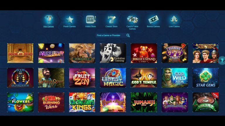 Read more about the article Spintropolis Casino Promo Codes – Spintropolis.com Free Spins September 2021