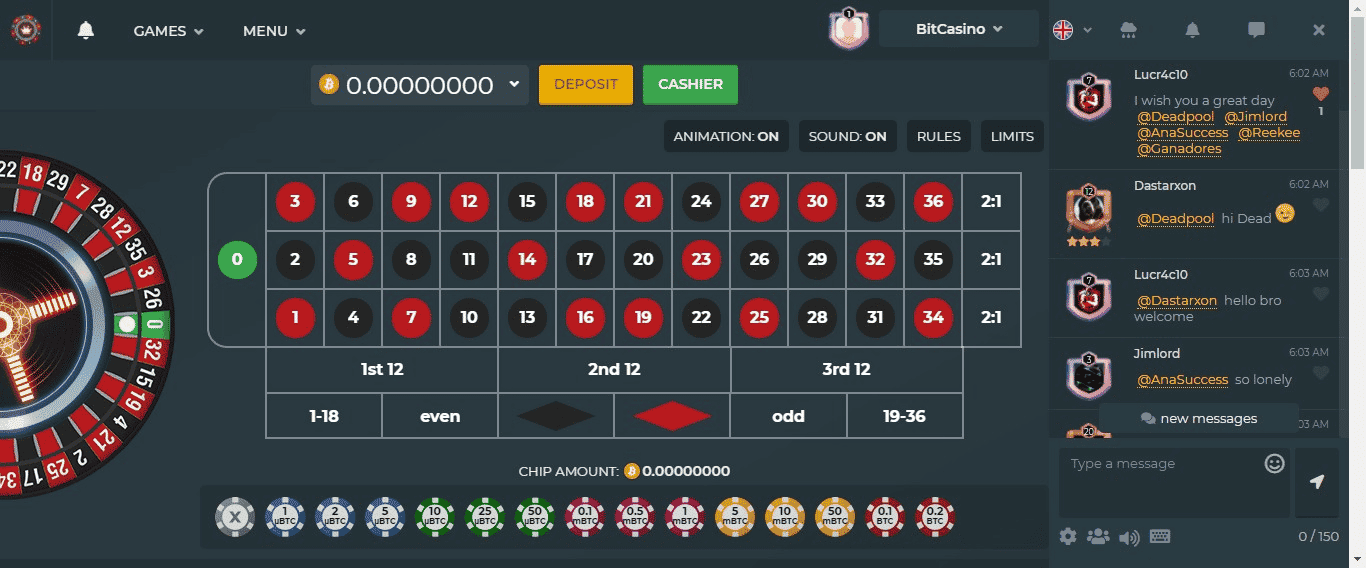 You are currently viewing Gigabet Casino Promo Codes – Gigabet.com Coupons September 2021