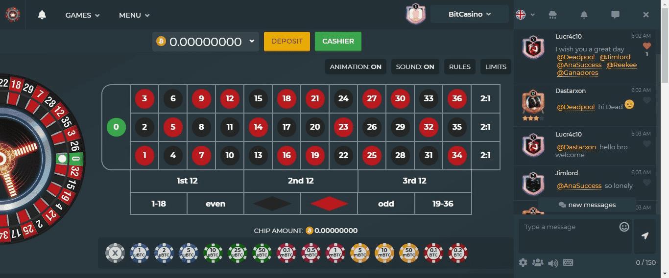 Gigabet Casino Promo Codes – Gigabet.com Coupons January 2021