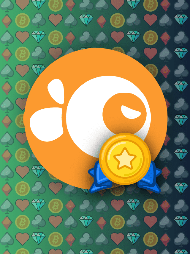Lucky Fish Review